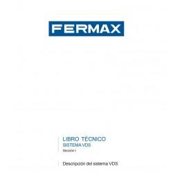 Libro Técnico VDS - Sistema VDS