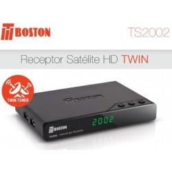 TBoston TS-2002
