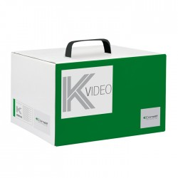 KIT QUADRA Y MINI WIFI/GW. SISTEMA VIP