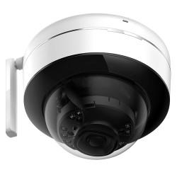 Cámara X-Security IP 2 Megapixel