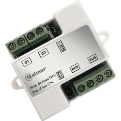 Distribuidor de vídeo