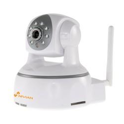 Cámara IP H.264 720p