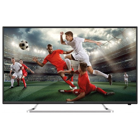 TV Strong Full HD 40 pulgadas