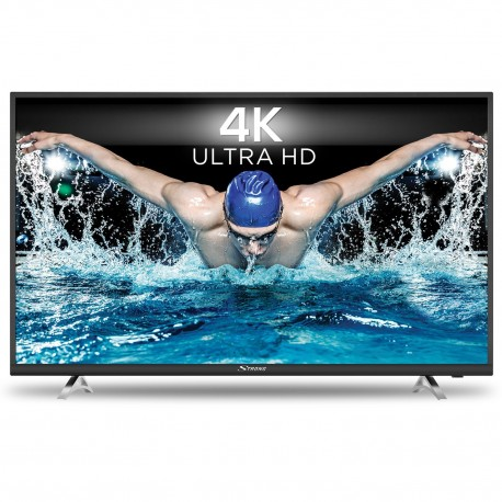 TV Strong Full HD 49 pulgada