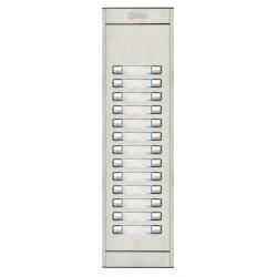 PLACA COMPACTA N3226/60L