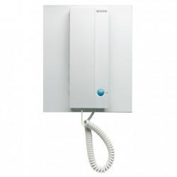 FERMAX TELEFONO LOFT VDS BASIC