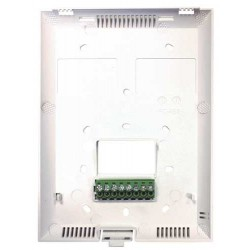 FERMAX CONECTOR MONITOR VEO-XS DUOX