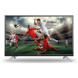 TV Strong HD Ready 32 pulgadas