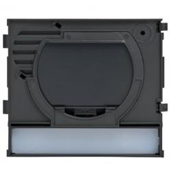Módulo Control de Vídeo
