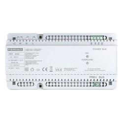 ALIMENTADOR+FILTRO DIN10 24VDC-2.5A FERMAX