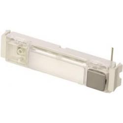TEGUI Cassette VKE-2