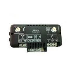 TEGUI Módulo Audio EGF-30 Kits Vídeo