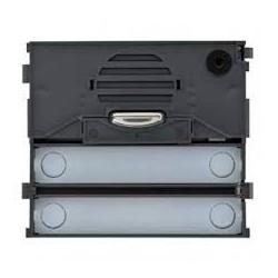 TEGUI Módulo Audio EGF-36 S400