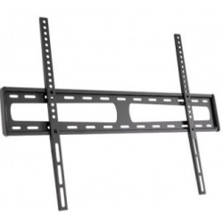 AC0560E Soporte fijo TVSLIM-L para pantallas LED (47''-90'')