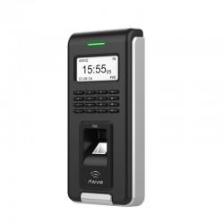 Terminales Biometricos Proximidad Conac-652