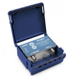 Filtro 4G PROTECT Ultraselectivo c60+ (Exterior mástil)