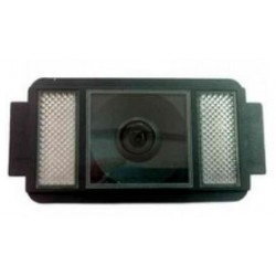 Camara CCD Imagen Color TC-70C Color