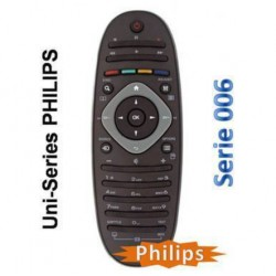 Mando Philips Series 006