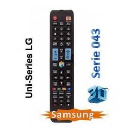 Mando Samsung Series 043