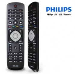 Mando Philips Series 1128