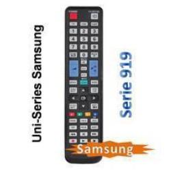 Mando Samsung Series 919