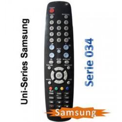 Mando Samsung Series 034