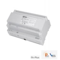 Fuente FA-PLUS para equipos digitales