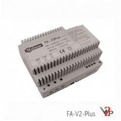 Fuente FA-V2Plus para equipos digitales V2Plus