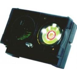 Módulo EL555 de sonido para 1 acceso (4+n)